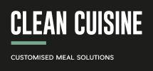 Clean Cuisine Logo-01-Dynamite